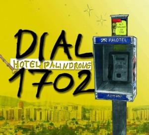 CD_dial