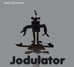 CD_jodulator