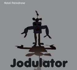 CD_jodulator